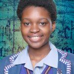 Grade 12A , SIZIBA , OLGAR_ Export Students(1)