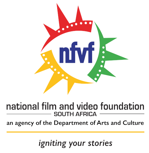 nfvf logo