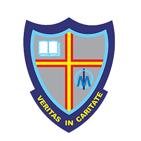 St Benedict's Catholic School for Boys